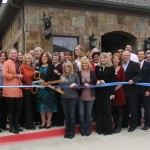 Group-shot-Ribbon-Cutting1-150x150