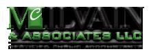McIlvain Associates