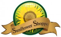 sunflowershoppe