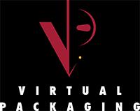 virtualpkg-logo