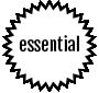 http://www.mcilvain.net/wp-content/uploads/2016/12/essential-1.png