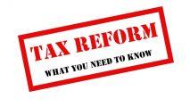 http://www.mcilvain.net/wp-content/uploads/2017/12/taxreform-213x120.jpg